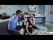 Эротическое видео зрелых женщин с русским переводом