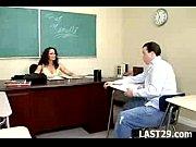 Секси фото порно училок