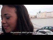 Видео гинеколог ебет в кабинете русскую пациентку
