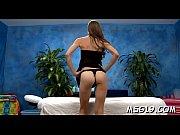 Русские еротические порна фильмы смотреть онлайн