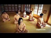asian celebrity hot sex scenes in janus two fac…