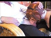 Еротика порно мама соблазнивуют сину