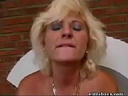Как мучает мужчину в постели женщина жестоко порно онлайн