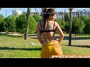 Самые красивые девки в стрингах порно