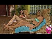 ласковые писи порно видео онлайн