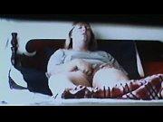 Жестокая порнуха с беременной