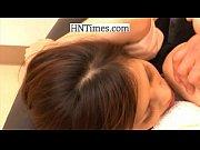 Секс видео эротического массажа женщин