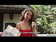 Видео с дамами в лосинах и трусах