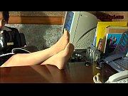 Девушки в закрытых купальниках видео