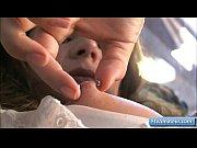 Жены маструбируют анус подборки