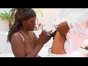Просмотр порно видео с самыми красивыми и сексуальными женщинами в мире