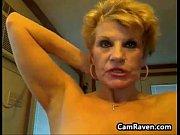 Nudiststrand erotiske fantasier