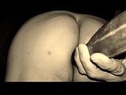 порнофильм о гдревней реции