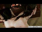 итальянское порно дойки
