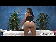 Порно видео стройных с большой грудью