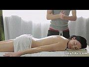 Отимел кучу красоток порно видео