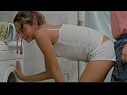 003 (2003) amor con sexo - valdes de diaz Javiera