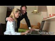 Смотреть художественные порно фильмы про инцест и про бисексуалов