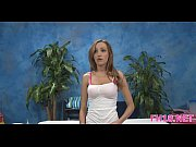 секс с реально красивыми телкаим бальшие круглые жопки фото сборничек
