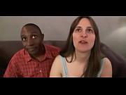 Осмотр у гинеколога ануса видео