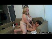 Муж слизывает сперму из пизды жены от негров