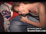 Slut Wife Sammi Takes Public Cumshots & Creampi...