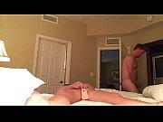 Секс фото бабули толстушки