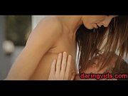 карипски порно фильмы