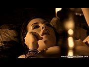 Красивая большая натуральная грудь красивой женщины видео
