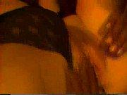 Смотреть порно вика сокол онлайн