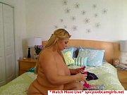 Секс с женой дома смотреть онлайн