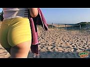 порно ролики молодых парочек