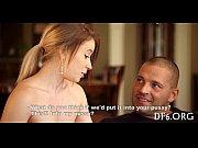 Актрисы в эротическом кино российские