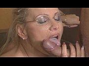 Konsum liljeholmen sensuell massage helsingborg