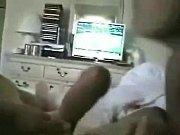 Katrina Kaif's Hot Sister, katrina kaif sex vidos 3gpg gales sex video Video Screenshot Preview