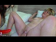 Порно фильм инцест брат с сетрой