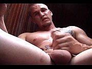 Большие жопы порнозвезд порно онлайн
