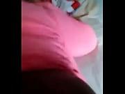 Порно актриса сара питчез фото 293-261