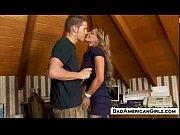 Видео эротический фильм инцест матери