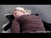 Алексей самсонов трахает баб