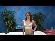 секс у массажиста порно видео