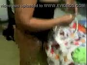 Смотреть порно жопастенькая джулия скачет