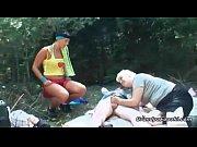 Фильм с хелен хант где она мстит за своего мужа