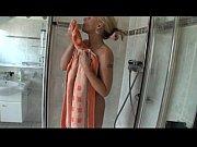 Порно видео с попками красивыми
