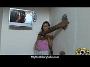 Порно русских в ванной домашнее видео