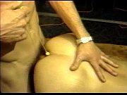 lbo mr peepers amateur home videos 90 scene 3 video 3