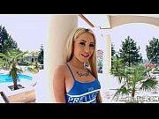 Порно ролики онлайн вечеринка