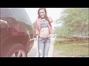 Порно видео про пьяных девушек