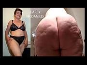 Порно видео мама делает минет сыну