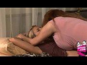 Эротический полнометражный худож фильм мама и сын неметский